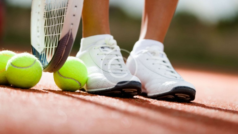 Men's and Women's Clay Court Championship